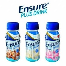 Ensure Plus Drink 237ml